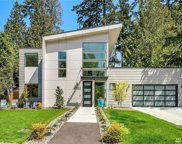 4532 89th Ave SE, Mercer Island image