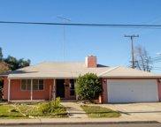 324 N Cypress Ave, Santa Clara image