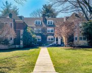 13  Sentry Place, Greenburgh image