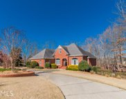 5506 Mainsail Way, Gainesville image