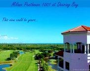 13621 Deering Bay Unit #PH 1001, Coral Gables image