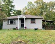 239 Burlingame Rd, Palmer image
