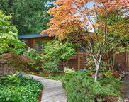 15724 70th Ave W, Edmonds image