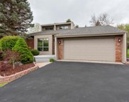 3493 W Lakeshore Drive, Crown Point image