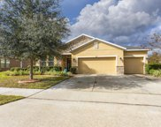 286 River Vale Lane, Ormond Beach image