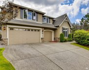 1912 240th Place SE, Bothell image