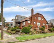 2122 29th Ave S, Seattle image