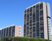 4300 Waialae Avenue Unit A1406, Honolulu image