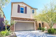 7056 PLACID LAKE Avenue, Las Vegas image