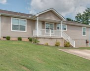 117 Westwind Ct, Columbia image