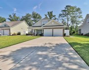 133 Preservation Circle, Myrtle Beach image