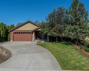 63310 Brightwater, Bend, OR image