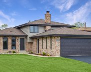 16800 89Th Avenue, Orland Hills image