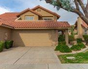 9286 E Davenport Drive, Scottsdale image
