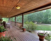 1797 A County Road 224, Fruithurst image