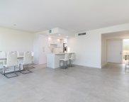 1205 Bridgewood Place Unit #1205, Boca Raton image