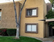 3535 W Tierra Buena Lane Unit #167, Phoenix image