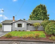 4003 219th St SW, Mountlake Terrace image