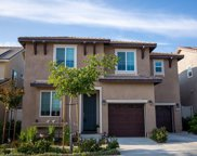 228 Oberlander Way, Fallbrook image