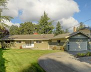 2220 Aldeane  Ave, Colwood image