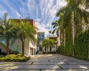 1374 S Venetian Way, Miami image