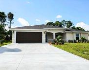 5996 NW Baynard Drive, Port Saint Lucie image
