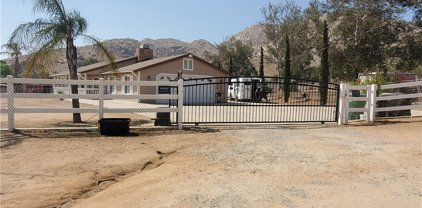 22133     Big Timber rd Road, Moreno Valley
