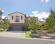 17046 Goldenaire Way, Rancho Bernardo/4S Ranch/Santaluz/Crosby Estates image