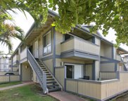 91-280 Hanapouli Circle Unit 11S, Ewa Beach image