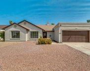 10744 W Orangewood Avenue, Glendale image