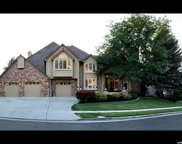 8772 S Willow Green Dr E, Sandy image