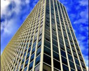 4343 N Clarendon Avenue Unit #1514, Chicago image