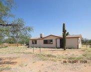 6411 S Camino Altar, Tucson image