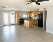 13229 N 37th Way, Phoenix image