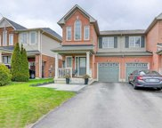 32 Harry Sanders Ave, Whitchurch-Stouffville image