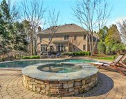 2095 Kings Manor  Drive, Weddington image