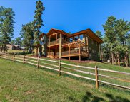 7924 Cheyenne Place, Larkspur image
