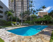 930 Kaheka Street Unit 703, Honolulu image