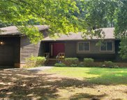 4376 Lake Prince Drive, Central Suffolk image