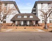 555 E 10th Avenue Unit 8, Denver image