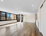 162-31 9th  Avenue Unit #6B, Beechhurst image