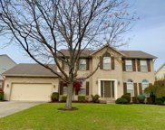8607 Charleston Creek  Drive, Deerfield Twp. image
