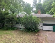 8109 Aster Drive, Brooklyn Park image