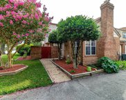 4326 Gadwall Place, South Central 2 Virginia Beach image