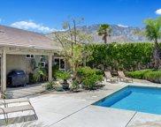 1548 AMELIA Way, Palm Springs image
