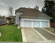 9618  Swan Lake Drive, Granite Bay image