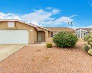 6840 E Beverly Lane, Scottsdale image