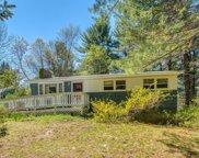 11 Flavell Rd, Groton, Massachusetts image
