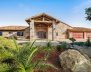 28629 Myers Country Ln, Valley Center image