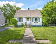 3861 West 116Th Place, Alsip image